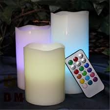 halloween flameless candles dancing flame led candle dancing flame led candle suppliers and