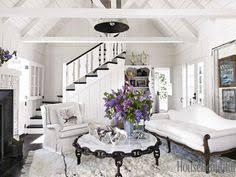 www housebeautiful a california beach house erin martin victorian and house beautiful