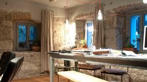Wohnzimmer Einrichten Landhausstil Landhaus Einrichtung Unerschütterlich Auf Wohnzimmer Ideen Auch Nm