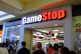 gamestop black friday gamestop black friday deals include ps3 xbox 360 and 3ds bundles
