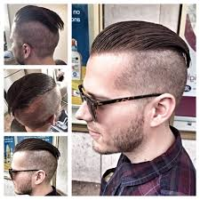mens hairstyles 12 best undercut for men hairstyle 2017 awesome