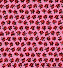 ladybug wrapping paper ladybug wrapping paper welcome to bibu