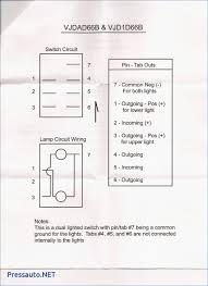 dpst rocker switch wiring diagram 1968 dodge rocker headlight