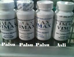 ciri ciri vimax asli canada vimax kapsul canada