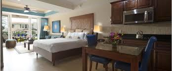 two bedroom suites in myrtle beach beach colony resort condos for sale bedroom suites in myrtle