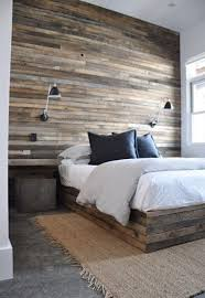 Wood Paneling Walls by Wood Panel Wall Ideas Wb Designs