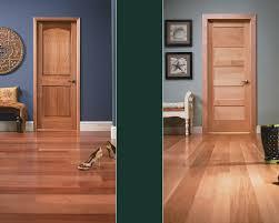 Fir Doors Interior Winnipeg Interior Doors Gnt Doors