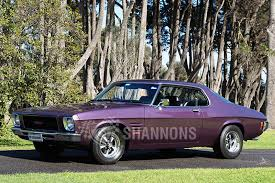 holden muscle car affordable aussie muscle in melbourne shannons club