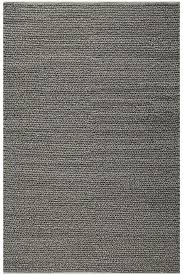 Grey Modern Rugs 25 Best Grey Rugs Images On Pinterest Contemporary Rug Pads