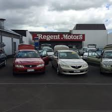 regent motors home facebook