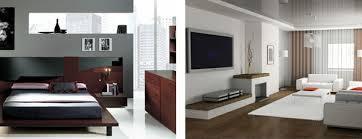 Interior Design Styles OnlineDesignTeacher - Modern style interior design