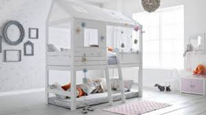 cool ikea kura beds ideas for you bedroom decoration idea youtube cool ikea kura beds ideas for you bedroom decoration idea