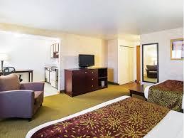 la quinta 2 bedroom suites room features la quinta inn suites woodburn