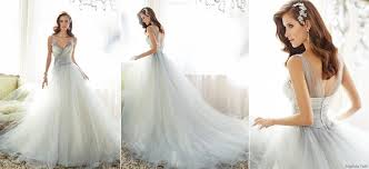 wedding dresses with color colored wedding dresses wedding dresses
