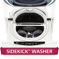 Samsung Pedestals For Washer And Dryer White Washers Costco