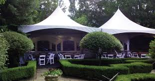 big tent rental big top tents ottawa tent rental 613 260 5556