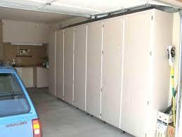 built in storage cabinets built in garage storage bright design garage storage cabinets with