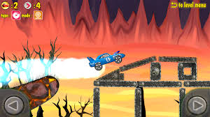 monster truck racing uk monster truck factory android apps on google play