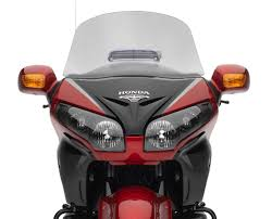 honda goldwing gl1800 2001 on for sale u0026 price guide thebikemarket