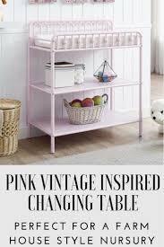 Vintage Style Girls Bedroom 175 Best Little Bedroom Inspiration Images On Pinterest