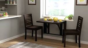 4 person table set two seater table set two person table and chairs kitchen mesmerizing