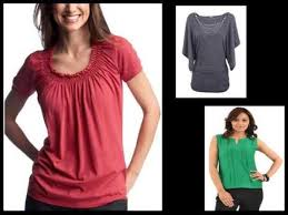 womens tops and blouses womens tops blouses tshirts crop tops