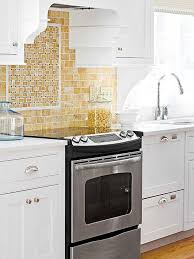 Subway Tile Ideas Kitchen 35 Best Kitchen Images On Pinterest Backsplash Ideas Kitchen