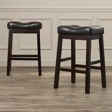 what is the best bar stool metal top 50 killer wooden breakfast bar stools oak kitchen metal with