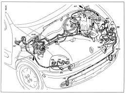 renault kangoo x76 nt8135 wiring diagrams 1998 pdf free downloading