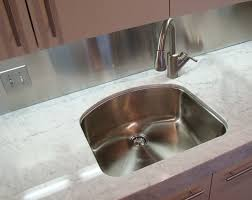 best offset faucet with a d shaped sink d shaped kitchen sink
