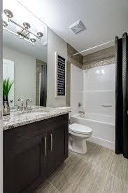 basic bathroom designs simple master bathroom ideas best master bath ideas on master