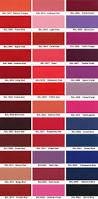 generatorjoe ral paint colors