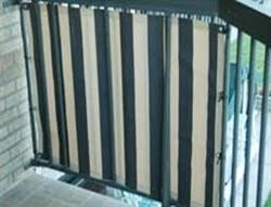 Canadian Tire Awnings Balcony Bugscreens U2013 Montreal Awnings U2013 Retractable Awnings Fixed