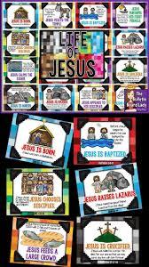 christian thanksgiving bulletin board ideas 120 best bulletin boards christian images on pinterest