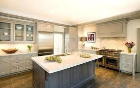 gray kitchen island grey kitchen island dynamicpeople club