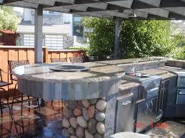 portable outdoor kitchen island portable outdoor kitchen islands bull bbq islands modular outdoor