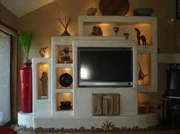 decorative home decorating ideas donchilei com