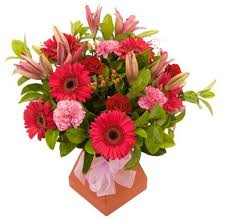 Flowers For Birthday 98 Best Our Flowers Images On Pinterest Flower Arrangements