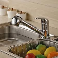 kitchen sink and faucet ideas kitchen sink faucets kitchen sink faucet delta kitchen sink