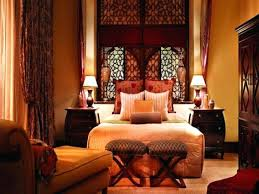 exotic bedroom exotic bedrooms exotic bedroom the best exotic bedrooms ideas on