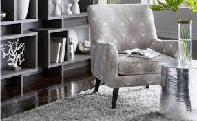 Karastan Discount Rugs Karastan At Floor To Ceiling Carpet One