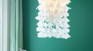 Artistic Lighting Series Of Home Design At Xtend Studio Com Part 67