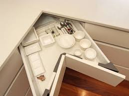 Corner Drawers 5 Must Have Accessories U0026 Appliances For Your Kitchen Kitchen Trends