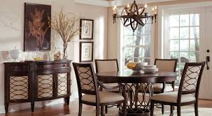 dining room top mismatched dining chairs awesome round back