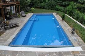 best fiberglass pools review top manufacturers in the market viking fiberglass pools vs trilogy pools reviews ratings which
