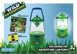 amazon com wild adventure camping light toy toys u0026 games