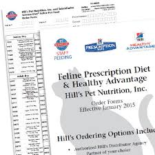 frequently asked questions faqs hill u0027s vet