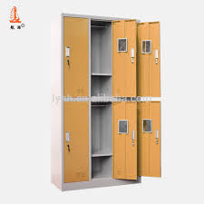 Outdoor Storage Cabinet Waterproof Outdoor Wardrobe Outdoor Wardrobe Suppliers And Manufacturers At