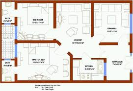 map together marla house design moreover architecture plans 64600