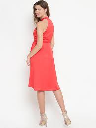forever 21 dresses buy forever 21 dresses online myntra